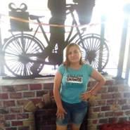rosaa036224's profile photo
