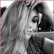 alivia477984's profile photo