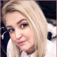 madelyn736655's profile photo