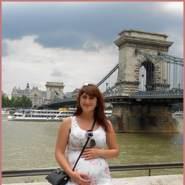 adalynn813656's profile photo