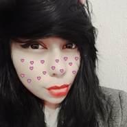 nekitaf's profile photo