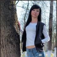 viviana360430's profile photo