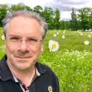 markgraive's profile photo