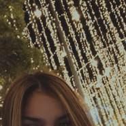 marieilys's profile photo