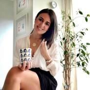 princillia524146's profile photo