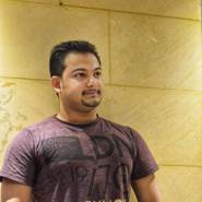 imranm927617's profile photo