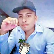 rivec55's profile photo