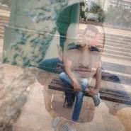 hemanthar940337's profile photo