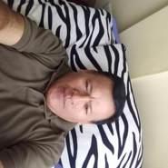 moisesr938023's profile photo