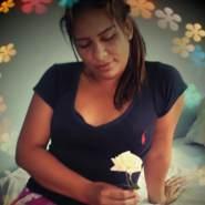 zuly236's profile photo