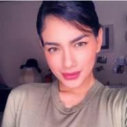 laurasan001's profile photo
