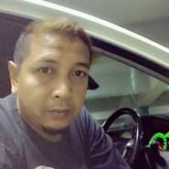 firmanh909783's profile photo