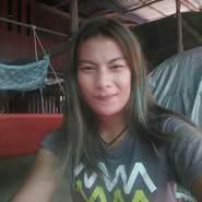 jenjirat612825's profile photo
