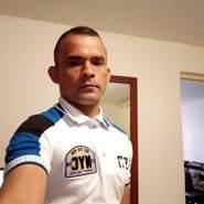 gregoriov618765's profile photo