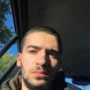 zoubir897491's profile photo
