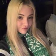 rebecca93478's profile photo