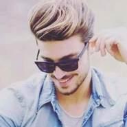 khaledm997160's profile photo