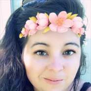 alayna768335's profile photo
