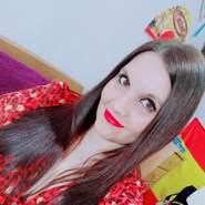 vanesa293465's profile photo