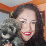 adelaide311497's profile photo