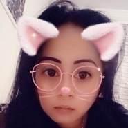 nenga15's profile photo
