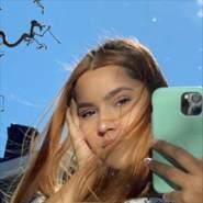 skyler569274's profile photo