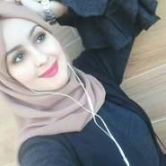 smhaatoy's profile photo