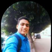 mhmds531301's profile photo