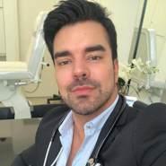 thjjjohn_philipvc's profile photo