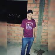 wesleygato321246's profile photo