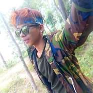 rahulr756076's profile photo