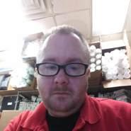 johnnyr826595's profile photo