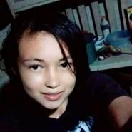 yamilethr578896's profile photo