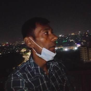 ahasanulh898365_Dhaka_Single_Male