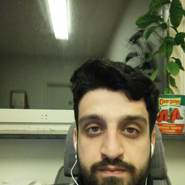 rayana775420's profile photo