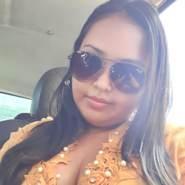 carismerl's profile photo
