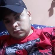 aldaira625821's profile photo