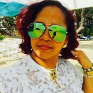 eridaniaosoriaabreu's profile photo