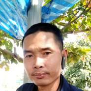 kan9168's profile photo
