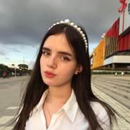 Valeria__1810's profile photo