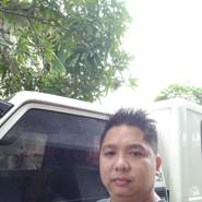 hanzell733251's profile photo