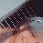 Jeovanahh's profile photo