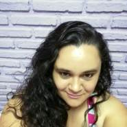 yolandaa361476's profile photo