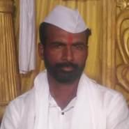 maheshp713367's profile photo