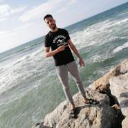 liber205382's profile photo