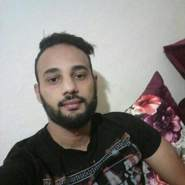 walidn845456's profile photo