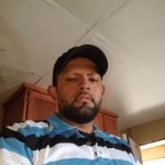 gabrielm865653's profile photo