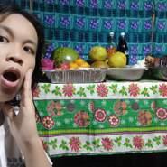 chonaa901522's profile photo