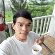 plugp23's profile photo