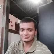 jeanc192795's profile photo